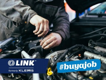 Well Established Mechanic in a Residential Area. $548,000 (16099)