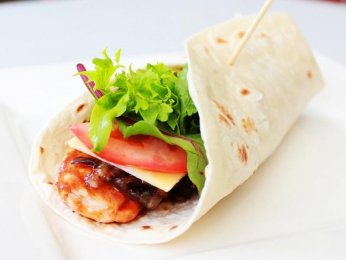 KEBAB SHOP -  (12963) - Under Offer