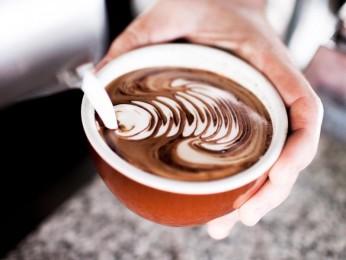 CAFE - UNDER OFFER (14449)