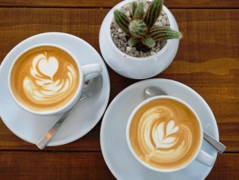 UNDER OFFER - CAFE / COFFEE & CAKES $70,000 (13990)