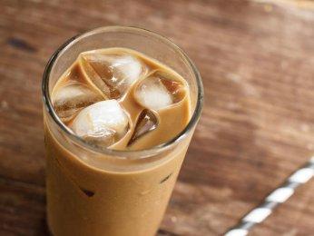 CAFE $40,000 (13131)
