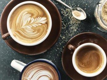 COFFEE LOUNGE $88,000 (13418)