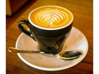 CAFE - $1,049,000 (12645)