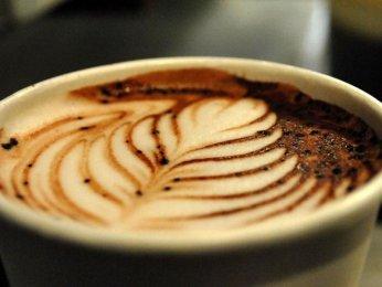 UNDER OFFER - CAFE $1,250,000 (13056)