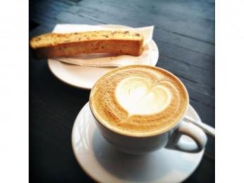 COFFEE & CAKES - $210,000 (12530)