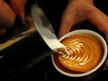UNDER OFFER - CAFE $180,000 (12763)