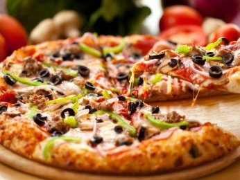 UNDER OFFER - PIZZA TAKE AWAY - $150,000 (13071)