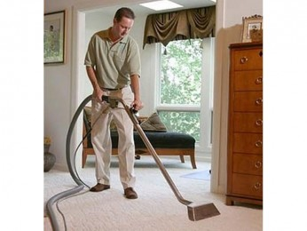 CARPET CLEANING - $405,000 (12618)