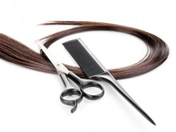 HAIRDRESSING/BEAUTY - $225,000 (12761)