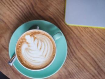 CAFE $349,000 (14564)