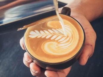UNDER OFFER - CAFE $138,000 (14015)