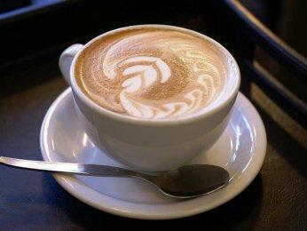 UNDER OFFER - CAFE / SANDWICH BAR $288,000 (13065)