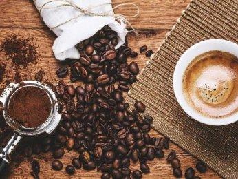 CAFE - UNDER OFFER (13609)