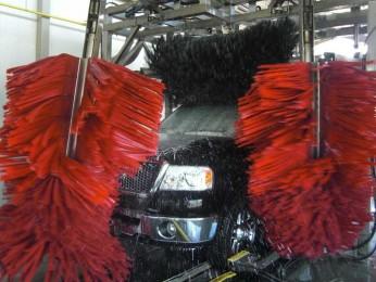 CAR WASH - $739,000 (12722)