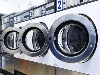 COMMERCIAL LAUNDRY $688,000 (14188)