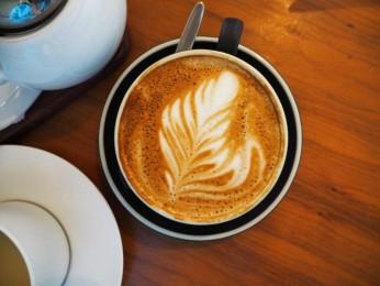 CAFE $199,000 (14447)