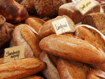 BAKERY / WHOLESALE $585,000 (14116)