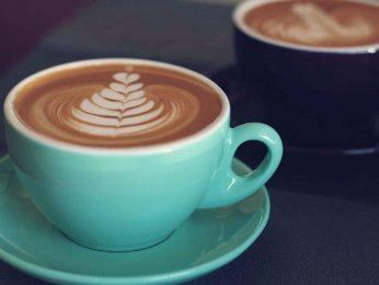 UNDER OFFER - CAFE $265,000 (13747)