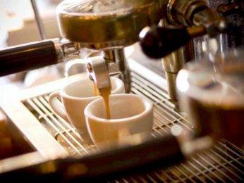 UNDER OFFER - CAFE $888,000 (13002)