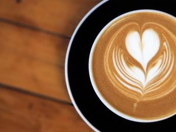 CAFE $569,000 (14632)