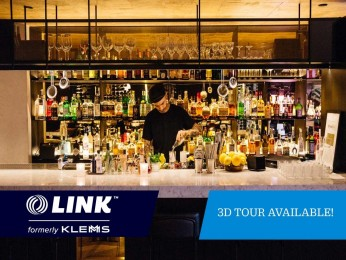 CBD Nightclub/Bar/Karaoke, Asking $180,000 (15718)