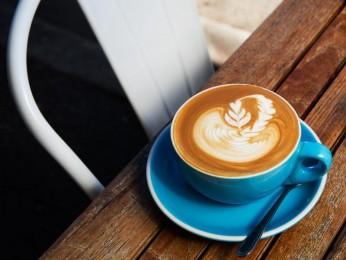 CAFE / BAKERY $110,000 (14057)