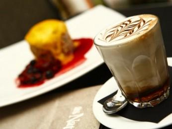 BAKERY/CAFE - $69,000 (12527)