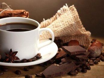 UNDER OFFER - CAFE - $350,000 (13085)