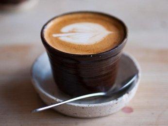 UNDER OFFER - CAFE $160,000 (13734)