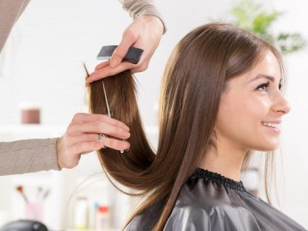 HAIR DRESSING SALON $28,000 (14138)