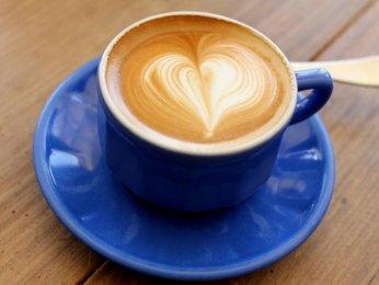 UNDER OFFER - CAFE $699,000 (13098)