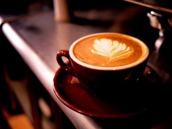 UNDER OFFER - CAFE $119,000 (13041)