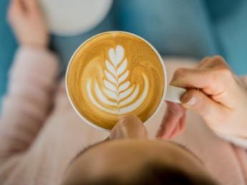 COFFEE & CAKES $420,000 (14297)