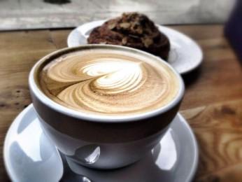 UNDER OFFER - CAFE - $249,000 (12811)